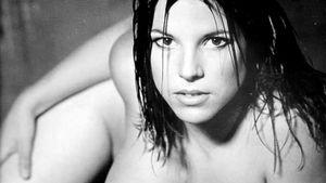 Экс-боец ММА Джина Карано снялась обнаженной: «Я считаю свободу сексуальной»