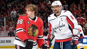 «Хоккеисты бросят свои семьи, но не заработают ни копейки?» Все ждут возвращения НХЛ, но сезон могут не доиграть