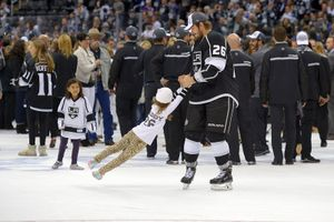 (Getty Images )