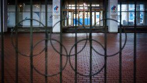 Прогноз на исход слушаний России против WADA в суде. «Стандарт по соответствию» — главный козырь агентства