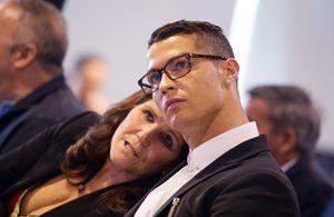 Роналду решил не возвращаться в Италию после новости о болезни Ругани