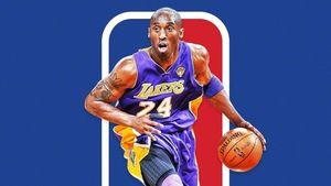 Болельщики создали петицию обизменении логотипа НБА вчесть погибшего Брайанта