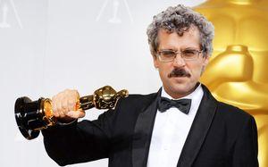 Фильм про Родченкова ироссийский допинг получил «Оскар»