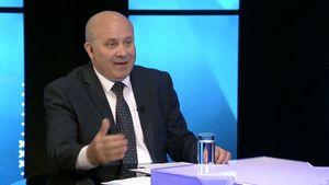 «Используют власть, чтобы лишить работы». Мэр Хабаровска требует уволить сотрудницу хоккейного клуба
