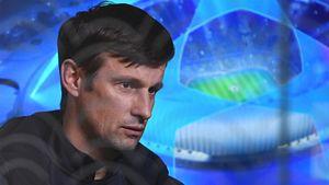 «Зенит» на групповом этапе сыграет с «Ювентусом» и «Челси»! Жеребьевка Лиги чемпионов. Как это было
