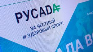 В РУСАДА назвали решение CAS победой здравого смысла