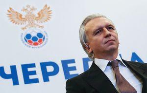 РФС нашел признаки противоправного влияния на исход матча «Чайка» — «Черноморец» и вынесет наказание