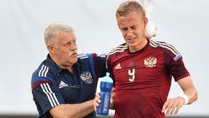 Русский легионер выдал мощный сезон в Испании. Обольский прорвался из любителей, теперь его ждёт новый клуб