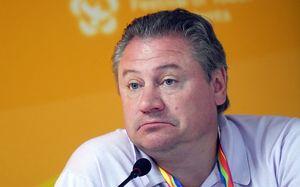Экс-футболист «МЮ» Канчельскис поддержал смертные казни: «Очень поучительно. Что тут неправильного?»