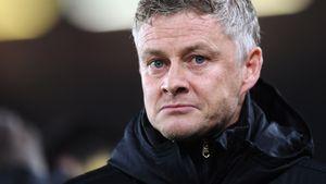 «МЮ» бездарно сливал «Шеффилду» 0:2, вдруг забил 3 гола за7 минут, новсе равно потерял очки