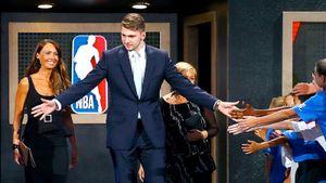 5 рекордов НБА, которые будут уничтожены вэтом сезоне. Все благодаря изменениям вправилах