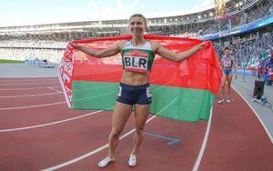 Политолог: «Тимановской еще в Белоруссии или уже в Токио предложили крупную сумму денег и убежище на Западе»