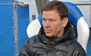 «Клубы РПЛ перестанут быть конкурентоспособными в еврокубках». Зырянов высказался о новом лимите