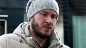 Играл за сборную России, выходил в финал КХЛ, а теперь стал безработным. Барулину пора на хоккейную пенсию?