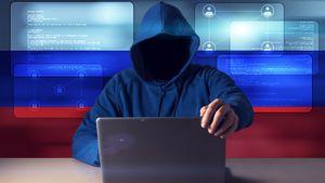 В Швеции считают, что российские хакеры взламывали базы данных спортивных федераций страны