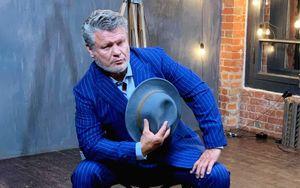 «Наверное, это звоночек». Тактаров прокомментировал закрытие шоу «Дом-2»