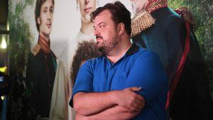 Уткин — о том, что Еськов не прошел проверку на полиграфе: «Проблема не в судействе? Просто жуликов полна жмень?»