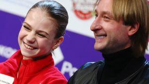 (Евгений Семенов, Sport24)