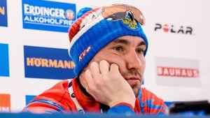 Россия провалила старт Кубка мира по биатлону, но мы уже не удивляемся. Логинов не в форме, Куклина падает
