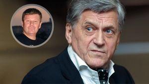 Тихонов: «СБР пытается выйти сухим из воды руками потерявшего совесть Губерниева»