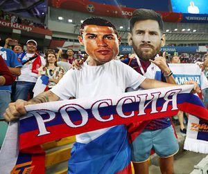 (twitter.com/fifaworldcup_ru)