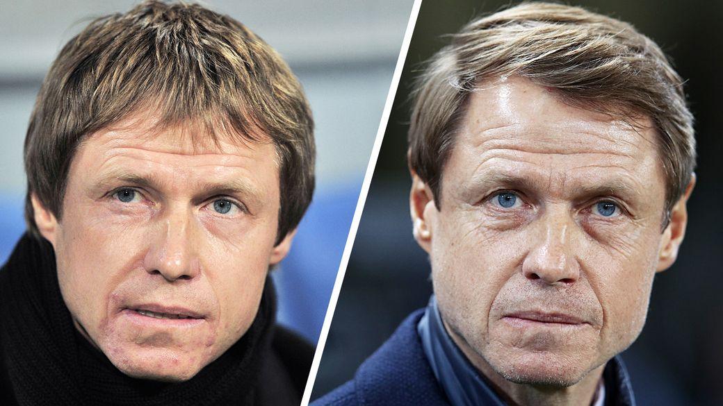 (Getty Images / Александр Мысякин, Sport24)