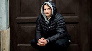 «Мне 25 лет, а у меня провалы в памяти». Карьеру хоккейного таланта сломали сотрясения мозга