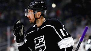 Ковальчук перепутал НХЛ с домом престарелых. Ему нужен был город-курорт для семьи, а не Кубок Стэнли