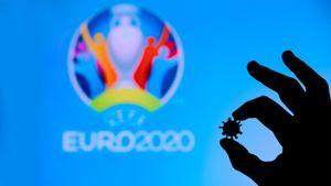 Состоится ли Евро-2020? Обсудили риск отмены или переноса с топовыми эпидемиологами Европы