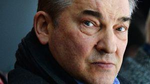 Легендарный вратарь Третьяк стал неплательщиком налогов в Латвии. Депутат Госдумы РФ владеет 2 квартирами в Юрмале