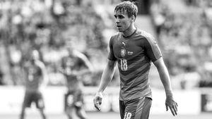 Игрок сборной Чехии погиб в ДТП с автобусом турецкой команды. Оба водителя уснули