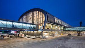 (oslo-airport.com)