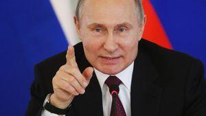 Назаров — об отмене ЧМ в Белоруссии: «Идет атака и мощный наезд на Россию и ее стратегических партнеров»
