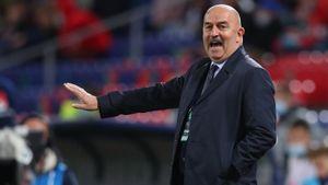 Черчесов: «Суперлига может разрушить четкую систему управления в мировом футболе»