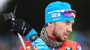 Провал России в Рупольдинге: каких оценок достойны наши биатлонисты за второй немецкий этап
