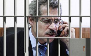 Следственный комитет РФ передал ВАДА доказательства лжи Родченкова. Улики против него