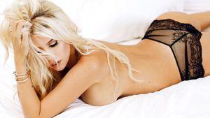 Икарди занимается с женой сексом 12 раз в день. Так утверждает экс-игрок «Интера» Адани