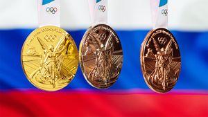 Гуру аналитики и статистики дали прогноз на медальный зачет Олимпиады в Токио. Поможетли он обыграть букмекеров?