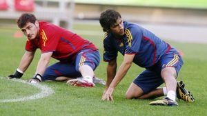 Флорентино Перес: «Рауль и Касильяс— два величайших афериста в истории «Реала»