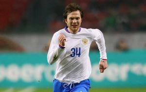 Экс-игрок сборной России Саенко: «Я был первым номером в трансферном листе Клоппа»