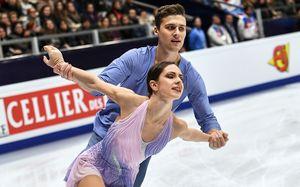 5 незнакомцев в сборной России на Олимпиаде