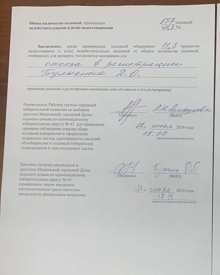 (facebook.com/bulykin.dmitry)
