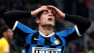 «Барса» выбила «Интер», «Валенсия» — «Аякс». Невероятный провал «Зенита» в ЛЧ. Как это было
