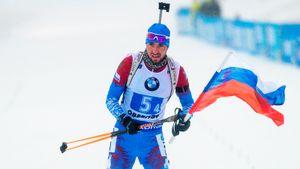 Логинов и партнеры принесут России медаль. Прогнозы на эстафетные гонки в Канаде