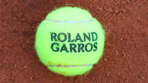 Официально: «Ролан Гаррос» перенесен на неделю. Квалификация стартует 24 мая