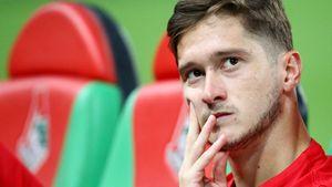 Что ждет звезду сборной России в Италии. Объясняем, почему Миранчук не будет твердым игроком основы «Аталанты»
