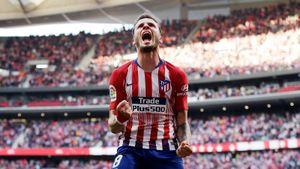 «Два года после каждого матча я мочился кровью». Сауль — символ «Атлетико» и почти вымерший вид футболиста