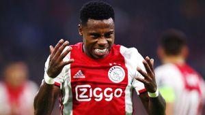 Сезон в Голландии может быть завершен досрочно, несмотря на рекомендации УЕФА