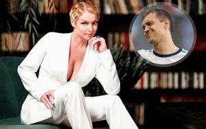 Волочкова записала видео в поддержку Дзюбы: «Меня и саму подставляли не раз»