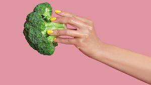 Как вкусно приготовить брокколи за 10 минут: рецепт от шеф-повара